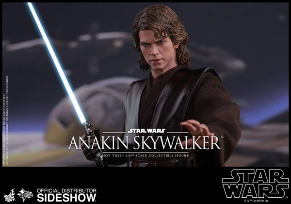 Anakin-Skywalker-figure-7-600x420