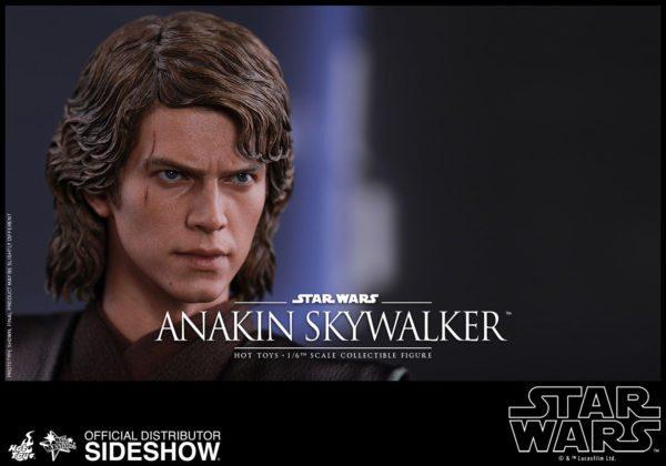 Anakin-Skywalker-figure-8-600x420