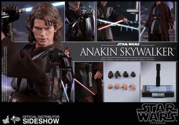 Anakin-Skywalker-figure-9-600x420