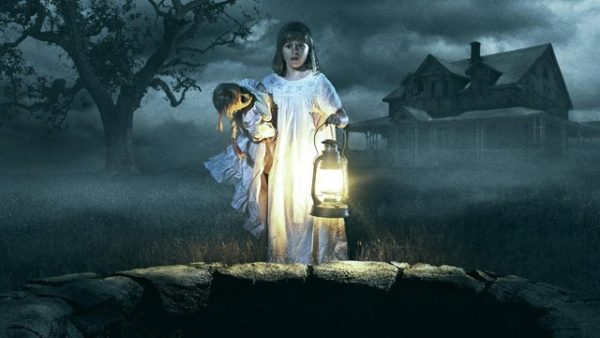 AnnabelleCreation-600x338