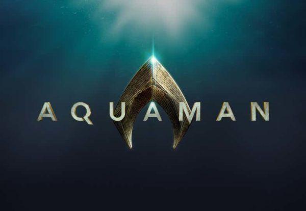 Aquaman-Title-Card-600x414-600x414
