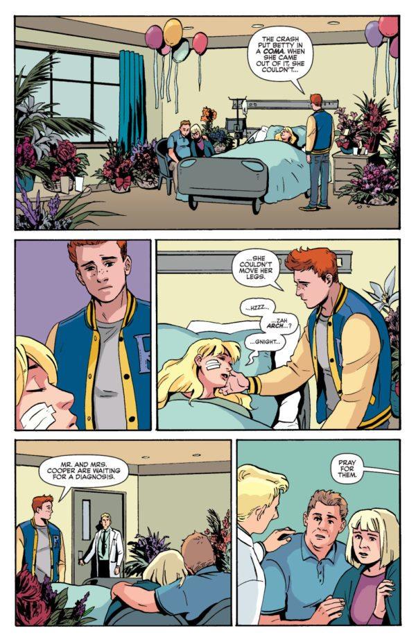 Archie2015_23-5-600x925