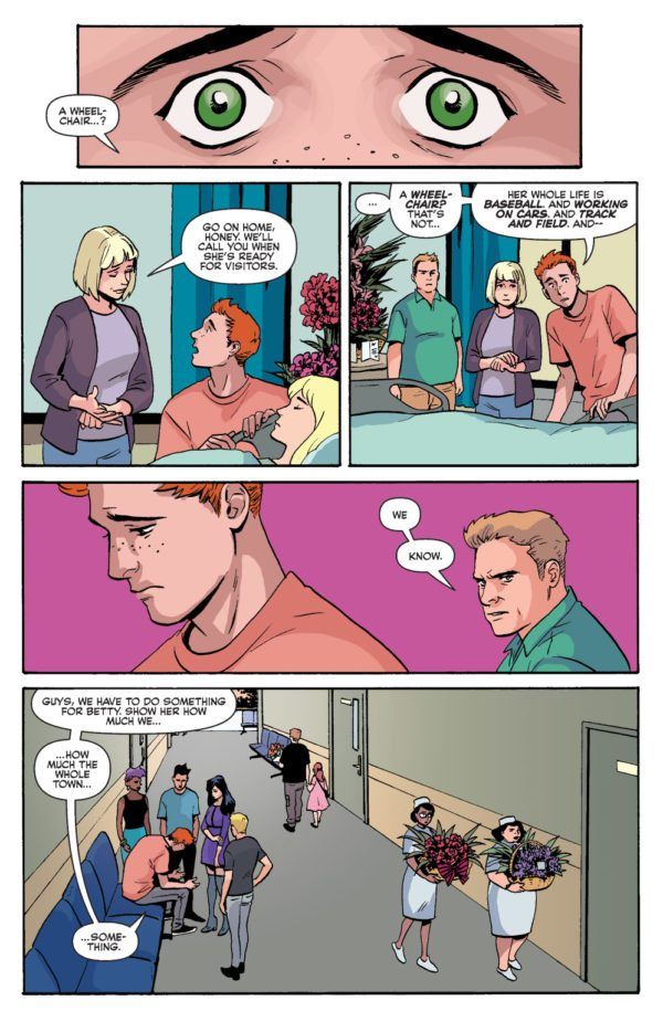 Archie2015_23-7-600x925