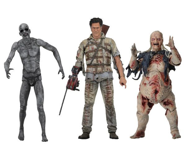 Ash-vs-Evil-Dead-series-2-figures-1-600x480
