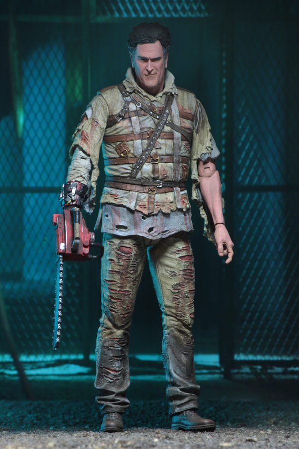 Ash-vs-Evil-Dead-series-2-figures-2-600x900