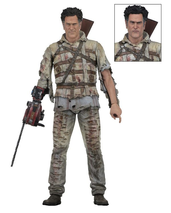 Ash-vs-Evil-Dead-series-2-figures-4-600x750
