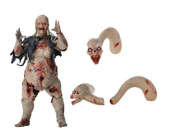 Ash-vs-Evil-Dead-series-2-figures-9-600x480