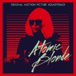 Film Score Reviews – Wind River & Atomic Blonde