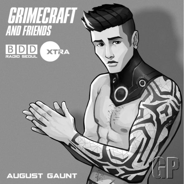 August_Gaunt_Album_Art-600x600