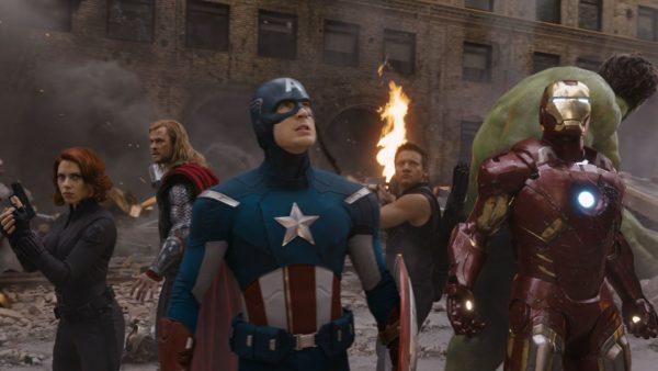 Avengers-1-600x338