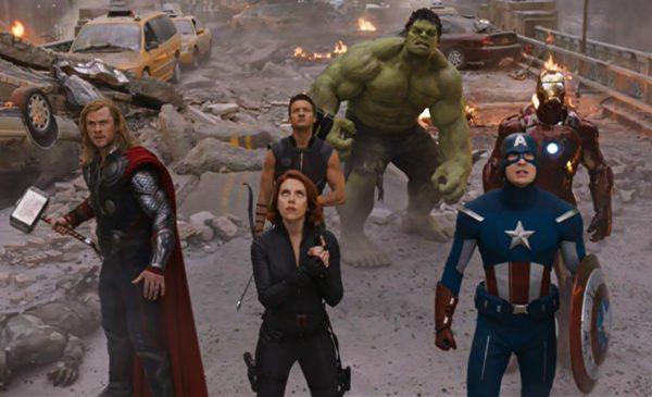 Avengers-2-600x365