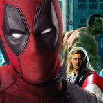 Ryan Reynolds ponders Deadpool's future amid Disney/Fox takeover talk