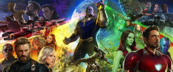 Avengers-Infinity-War-5-600x252-600x252