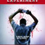 Giveaway – Win a DVD bundle with The Belko Experiment – NOW CLOSED