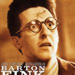 Blu-ray Review – Barton Fink: Special Edition (1991)