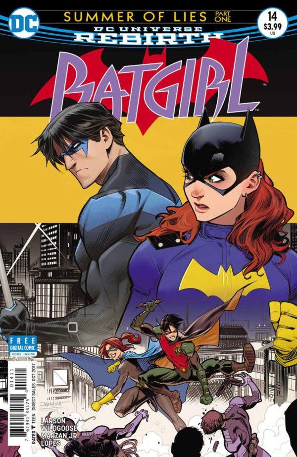 Batgirl-14-1-600x922
