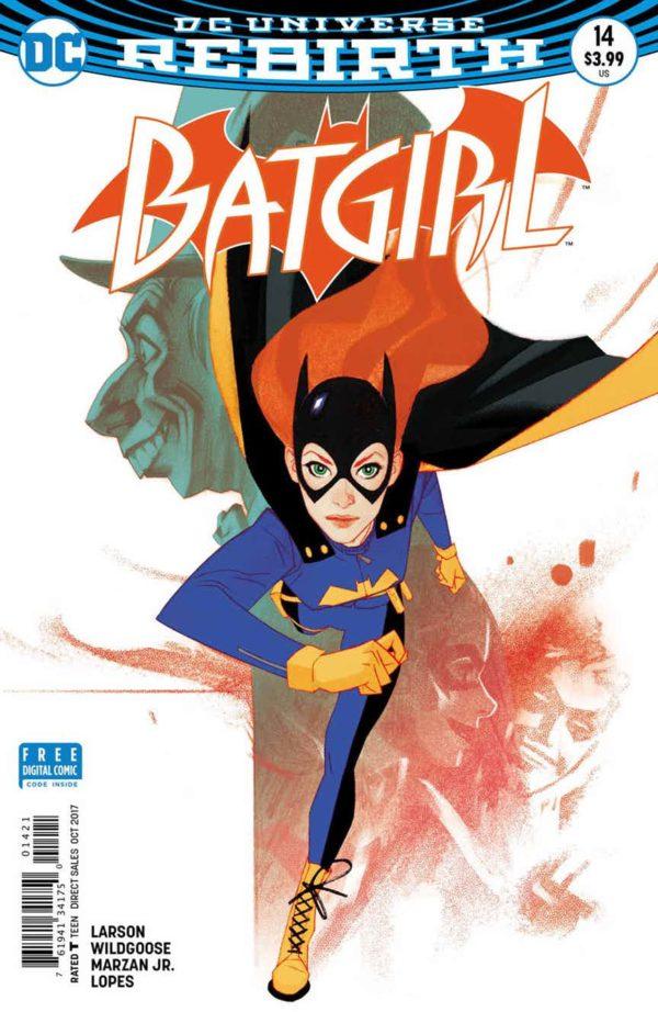Batgirl-14-2-600x922