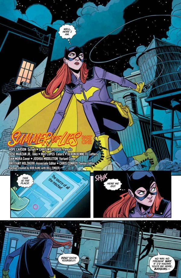 Batgirl-14-3-600x922