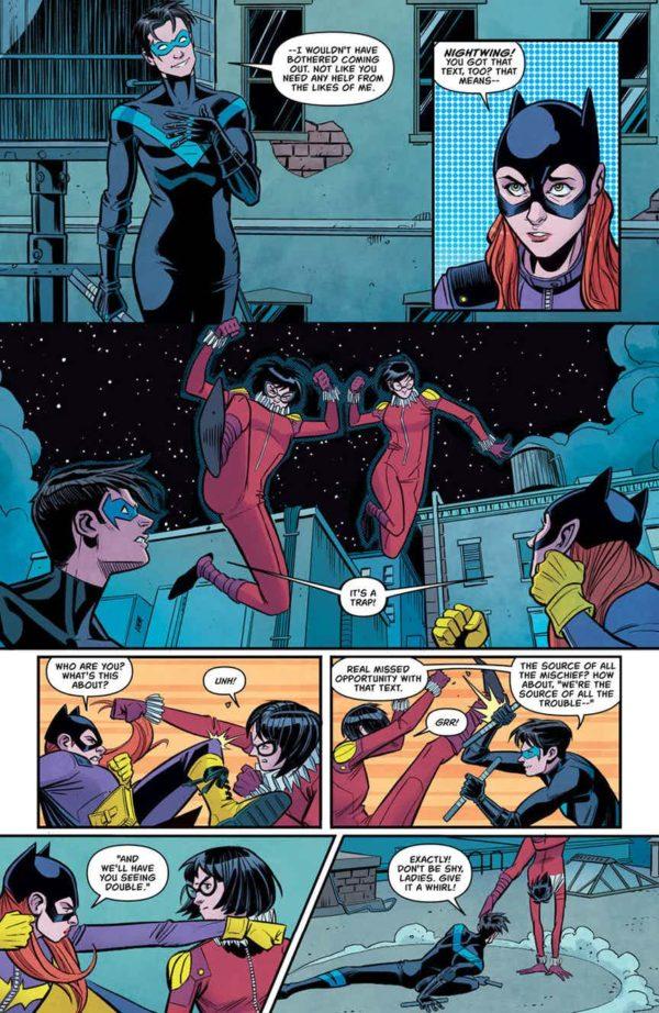 Batgirl-14-4-600x922