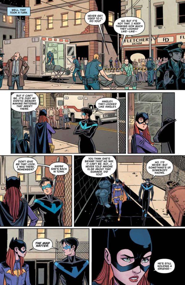 Batgirl-14-6-600x922