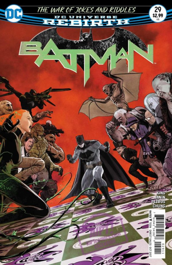 Batman-29-1-600x923