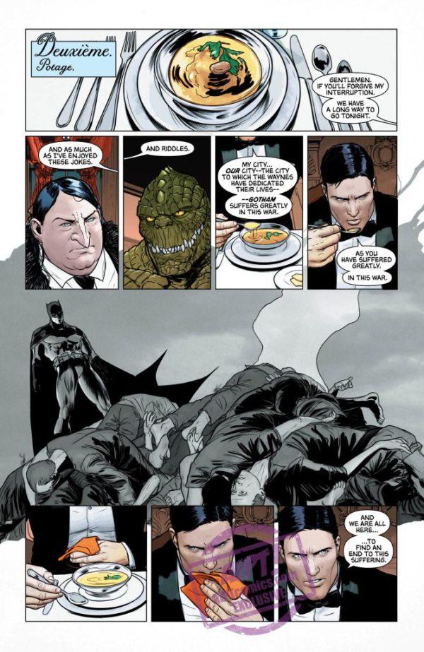 Batman-29-7-600x923