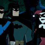 Exclusive Interview: Kevin Conroy talks Batman and Harley Quinn