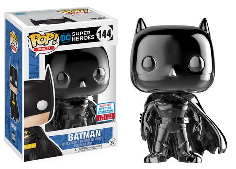 Batman-NYCC-Funko-exclusives-2