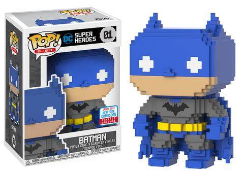 Batman-NYCC-Funko-exclusives-3
