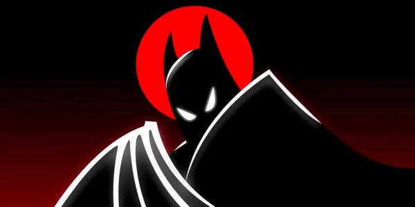 Batman-The-Animated-Series-cover-image-600x300