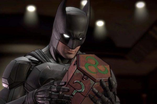 Batman-The-Enemy-Within-2-600x400