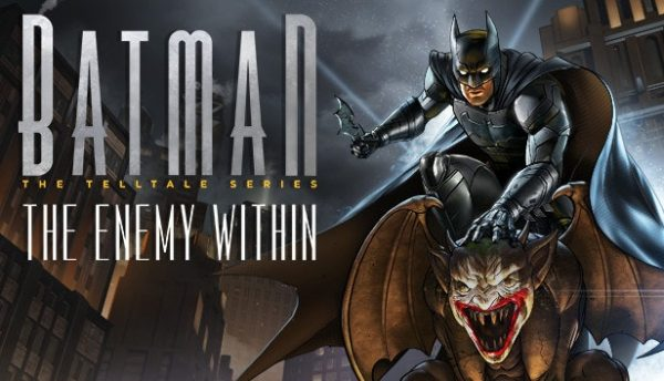 Batman-The-Enemy-Within-3-600x344