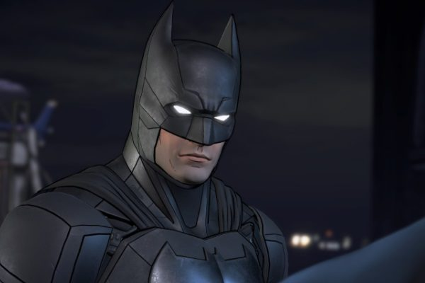 Batman-The-Enemy-Within-600x400