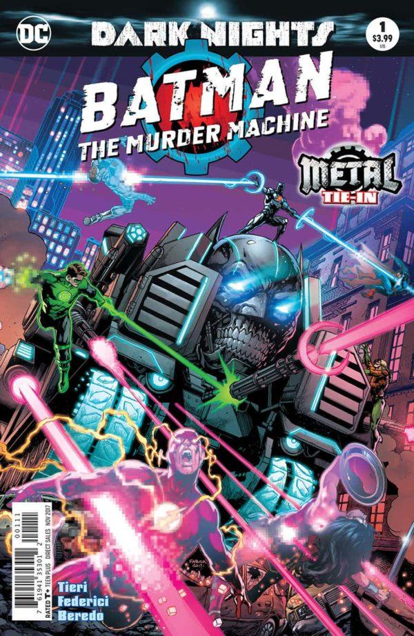 Batman-The-Murder-Machine-1-first-look-1-600x922