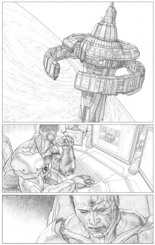 Batman-The-Murder-Machine-1-first-look-2-600x950