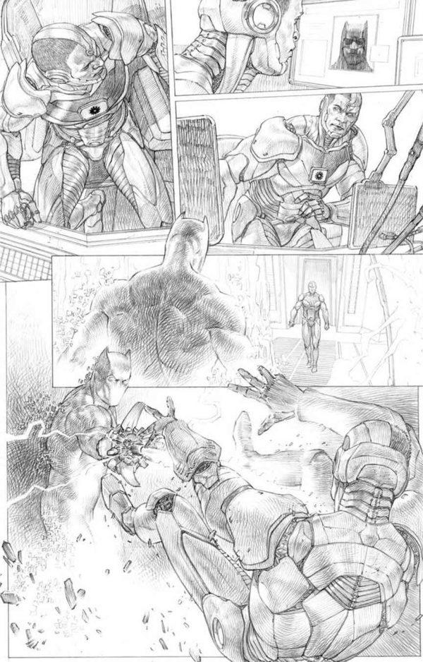 Batman-The-Murder-Machine-1-first-look-3-600x938