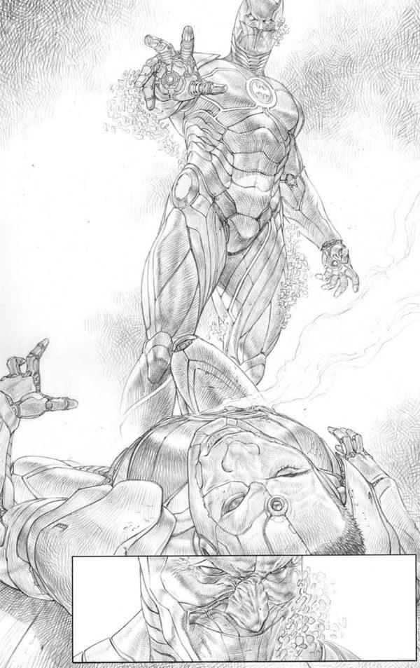 Batman-The-Murder-Machine-1-first-look-4-600x953