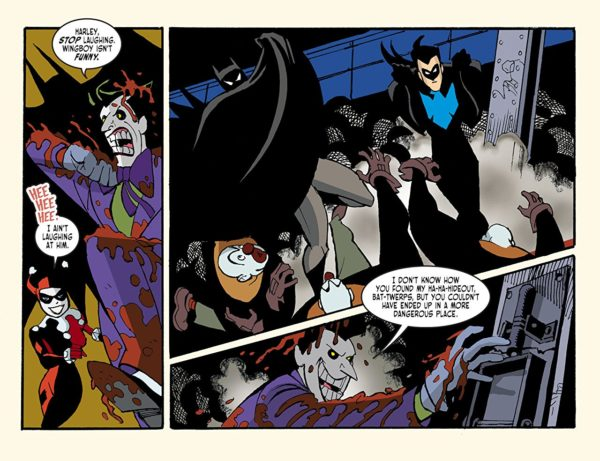 Batman-and-Harley-Quinn-1-4-600x461