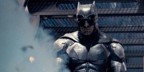 Batman_JLA-600x300