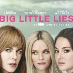 Blu-ray Review – Big Little Lies (2017)