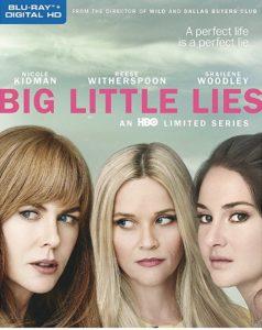 Big-Little-Lies-1-238x300