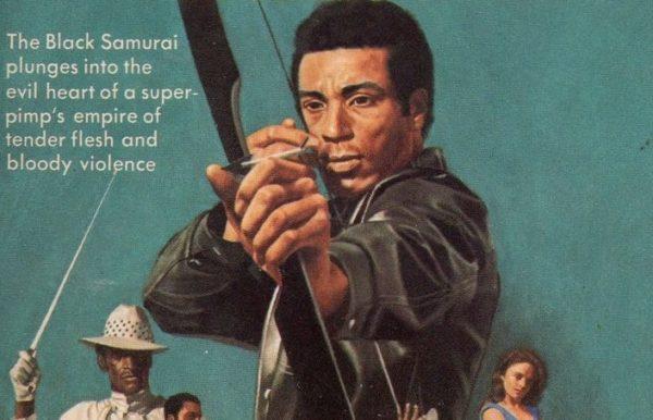 Black-Samurai-1-600x386