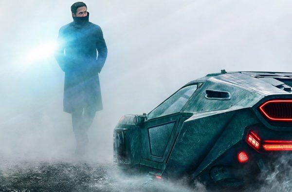 Blade-Runner-2049-Cars-600x394