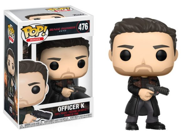Blade-Runner-2049-Funkos-and-Dorbz-1-600x429