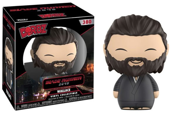 Blade-Runner-2049-Funkos-and-Dorbz-10-600x387