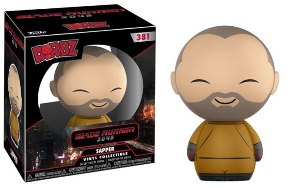 Blade-Runner-2049-Funkos-and-Dorbz-11-600x387