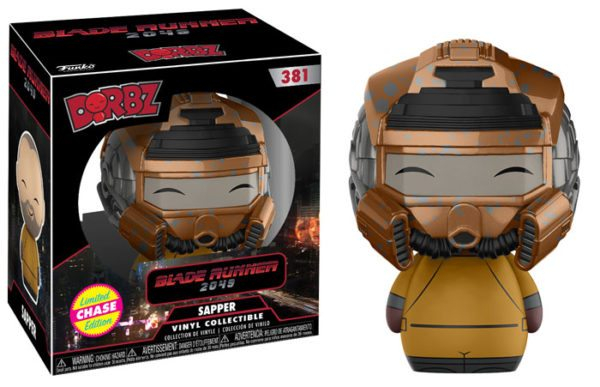 Blade-Runner-2049-Funkos-and-Dorbz-12-600x387