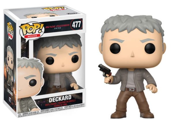 Blade-Runner-2049-Funkos-and-Dorbz-2-600x429