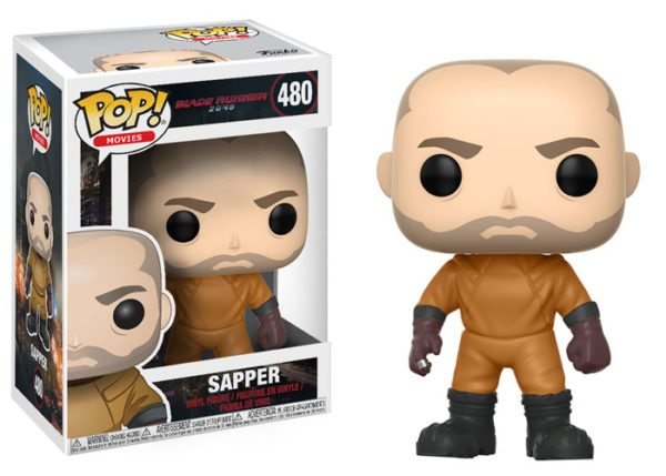 Blade-Runner-2049-Funkos-and-Dorbz-5-600x429