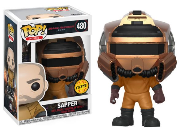 Blade-Runner-2049-Funkos-and-Dorbz-6-600x429